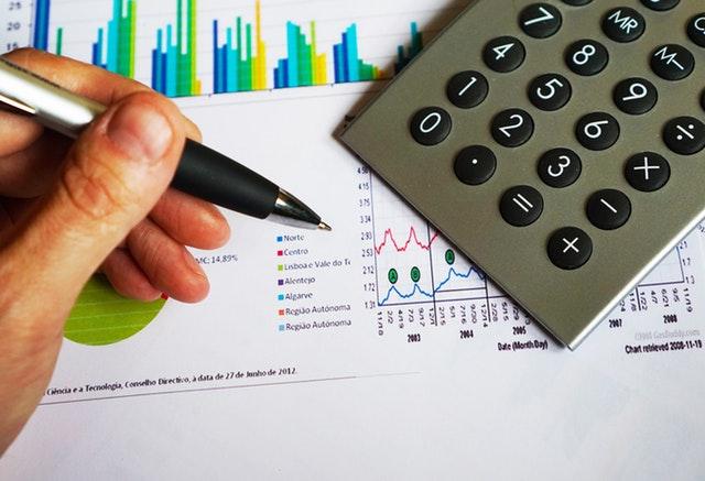 Betalte undersøgelser online - Sådan får du flere lommepenge