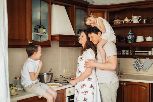 5 fifs: Sådan sparer du tusindvis af kroner på el- og varmeregningen