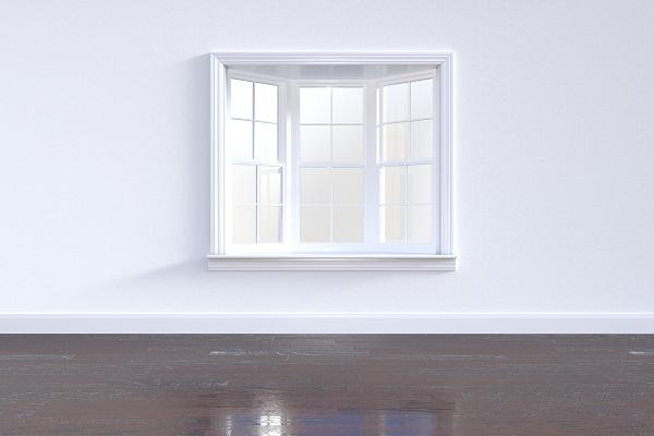 Derfor bør du overveje at udskifte dine gamle vinduer med nye